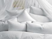 Mejora salud, mejora almohada