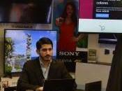 Sony Ecuador, tienda online