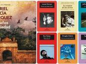 *Booktag: cosas sobre libros*