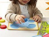 Sorteo juego infantil animales, hijos encantará