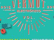 Primer Vermut Electrónico Argentina