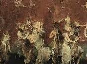 Paradise Lost Symphony (2015) belleza gótico estética Doom