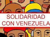 Venezuela Victoria Perfecta: Mensaje Urgente