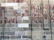 """""""vítores"""" catedral sevilla"""