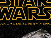 Star Wars. Manual Supervivencia