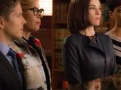 "Crítica 7x09 ""Discovery"" Good Wife: Alicia's Pussy Fire!"