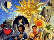 Clásico Ecos semana: Seeds Love (Tears Fears 1989