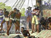 Esclavos alquilados jornalizados procura liberación