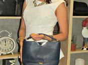 Lanzamiento marca Misako Panamá Outfit