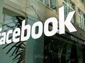 Facebook amplia permiso paternidad
