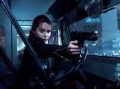 Novedades Blu-Ray noviembre: TERMINATOR GENESIS, REVÉS, ANT-MAN más…