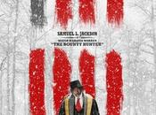 Quentin Tarantino Samuel Jackson hablan pasión sobre 70mm HATEFUL EIGHT