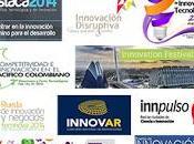 innovación agobiada