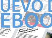 Facebook lanza Artículos Instantáneos Colombia