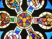 Paseando Gaudí