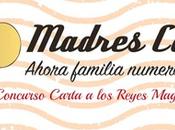 "Concurso Carta Reyes Magos"" 2016: Organizador juguetes Play"