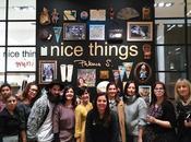 Blogssipgirl estado alli: inauguración nice things paloma aragonia