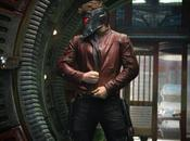 Peter quill (aka star-lord)