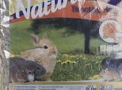 TIMOTHY para conejos, heno saludable fabricado España CUNIPIC