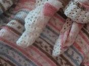 nuevas lanas ....