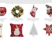 Nueva tienda Navidad Amazon