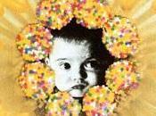 Radiohead Pablo Honey (1993)