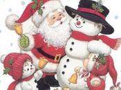 Navidad: Manual compras para navidades