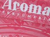 Nueva línea Skin Match Protect Astor Perfume Lolita Sweet Lempicka, BeautyBox AROMAS PERFUMERÍAS...