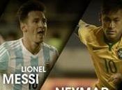 Lionel Messi claro favorito para Balón 2015.