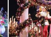 razones para Disney Navidad