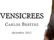 Conoce: Vensicrees