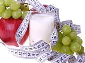 buenísimos consejos para controlar peso