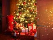 Envíos navideños?, ahorra tiempo dinero Easyenvio
