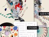 Animal Collective estrena 'FloriDada' anuncia próximo álbum Painting With