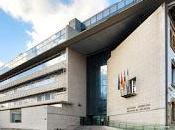 Nueva sentencia cláusula suelo ganada contra Banco Popular Donostia