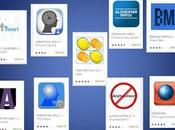 apps ayuda #Alzheimer