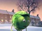 pequeña bruselas protagoniza este adorable anuncio navideño