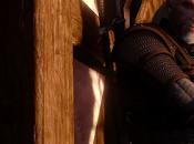 Projekt partirá pana Blood Wine, segunda expansión Witcher Wild Hunt