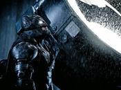 Sorprendente nuevo tráiler Batman Superman: Origen Justicia