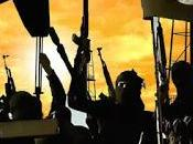 "mafia petróleo ""perdido"" Siria Irak"
