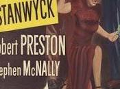 DIRECCIÓN PROHIBIDA (Lady Gambles) (USA, 1949) Thriller, Social