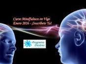 Mindfulness Vigo, inicio curso Enero