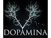 Dopamina Luis López Silva
