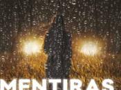 ¡Nuevo libro Becca Fitzpatrick!: MENTIRAS PELIGROSAS