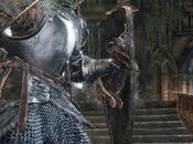 Dark Souls deja nuevo gameplay minutos
