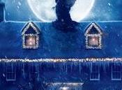 Krampus: terror Navidad