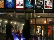 Cartelera: estrenos cine semana (04/12/2015)
