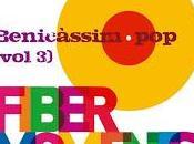 Benicàssim.pop primeros singles