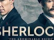 nuevo Sherlock