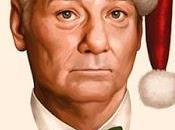 Very Murray Christmas. Infeliz Navidad